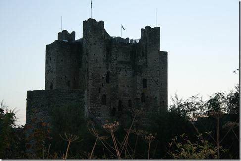 more trim castle
