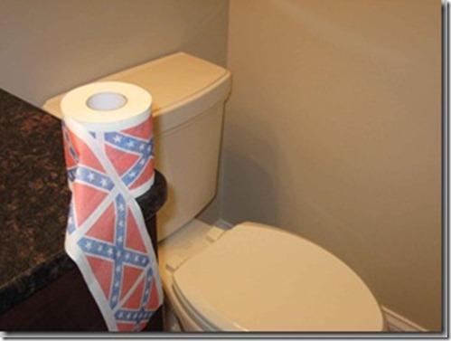 CSA toilet paper