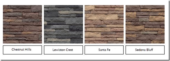 Wood look vinyl siding images Vinyl siding that looks like stone